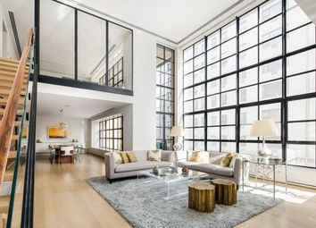 Thumbnail 5 bed apartment for sale in 397 West 12th Street, New York, New York State, United States Of America