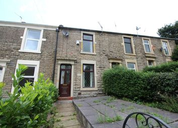Thumbnail 2 bed terraced house for sale in Primrose Terrace, Darwen