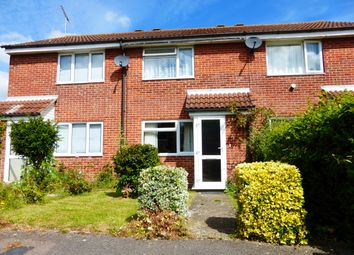 Thumbnail 2 bedroom property to rent in Gowers End, Glemsford, Sudbury