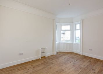 Thumbnail 1 bed flat for sale in Nosirrom Terrace, Blackness, Linlithgow