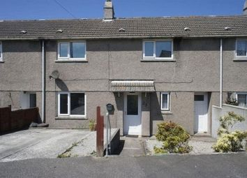 Thumbnail Property to rent in Treskewes Estate, St. Keverne, Helston