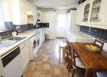 Thumbnail 4 bed end terrace house to rent in Sawyers Way, Hemel Hempstead Industrial Estate, Hemel Hempstead