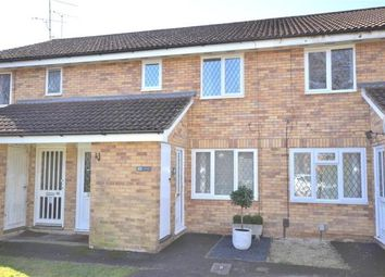1 bed maisonette for sale in Simmonds Close, Bracknell, Berkshire RG42