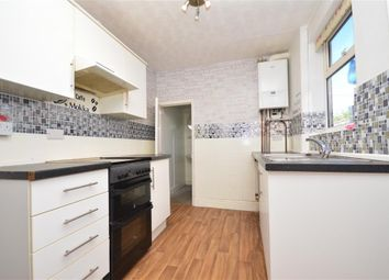 Thumbnail 3 bed property to rent in Barnwell Street, Kettering