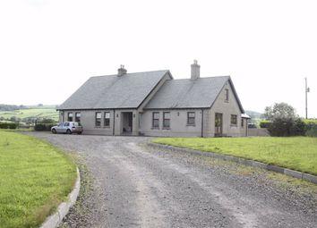 Thumbnail Detached bungalow for sale in Rathfriland Road, Dromara, Down