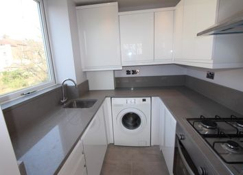 Thumbnail 1 bed flat to rent in Lyngham Court, Crouch Hill, London