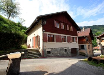 Thumbnail 1 bed apartment for sale in Chemin Des Moulins, Morzine, Haute-Savoie, Rhône-Alpes, France