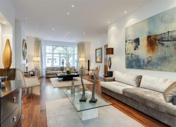 Thumbnail 6 bed property to rent in Platts Lane, Hampstead