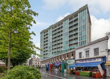 Thumbnail 2 bed flat to rent in Maritime House, Greens End, Woolwich