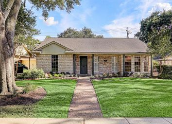 Thumbnail 4 bed property for sale in Houston, Texas, 77057, United States Of America
