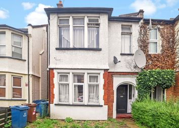 Thumbnail 3 bed flat for sale in Pinner Road, Harrow