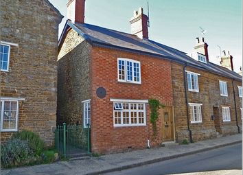 Thumbnail 2 bed cottage to rent in High Street, Eydon, Daventry