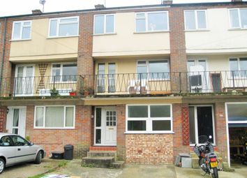 Thumbnail 4 bed town house to rent in Russell Court, Chesham