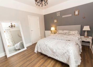 Thumbnail 4 bed terraced house for sale in Chapel Street, Dalton-In-Furness