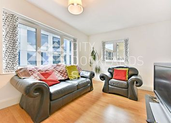 Thumbnail Flat to rent in Druid Street, London