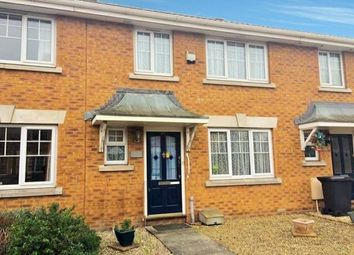 Thumbnail 3 bed property to rent in Wyvern Close, Weston-Super-Mare