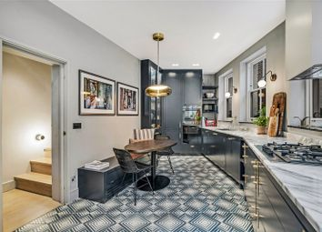 Thumbnail 2 bed detached house for sale in Pont Street Mews, London
