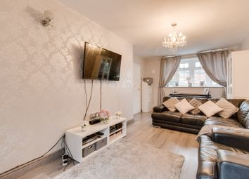 Thumbnail 2 bed semi-detached house for sale in Beckett Crescent, Kimberworth Park, Rotherham