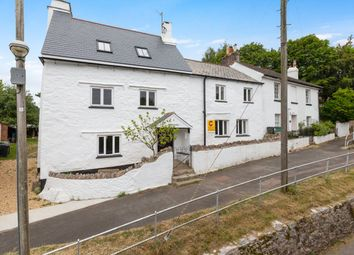 Thumbnail 6 bed terraced house for sale in Abbotskerswell, Newton Abbot