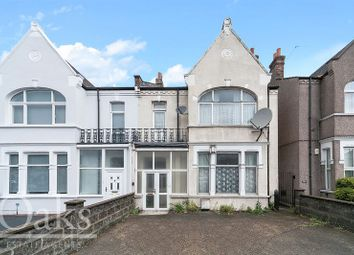 Thumbnail 4 bed semi-detached house for sale in Mitcham Lane, London