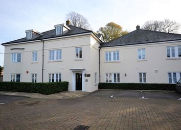 Thumbnail 2 bed flat for sale in Stockfields Place, Stokenchurch, High Wycombe