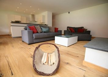 Thumbnail 2 bed apartment for sale in The Lodge 2, Champéry, Valais, Switzerland