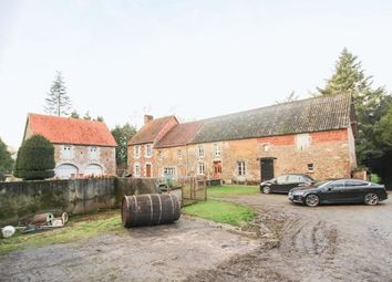 Thumbnail 3 bed property for sale in Normandy, Manche, Grimesnil