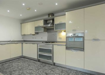 Thumbnail 2 bedroom flat to rent in Millwood, Bingley, West Yorkshire