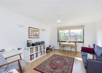 Thumbnail 2 bed flat to rent in Melina Court, 7 Gipsy Lane, Putney