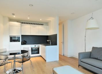 Thumbnail 2 bed flat for sale in Neo Bankside, Holland Street, Southbank