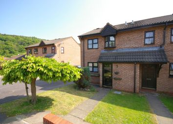 Thumbnail 2 bedroom property to rent in Parklands Rise, Minehead
