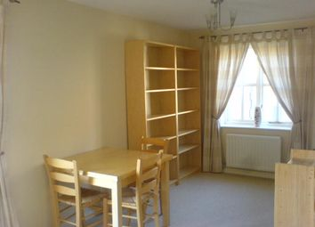 Thumbnail 2 bed flat to rent in Lancelot Court, Victoria Dock, Hull