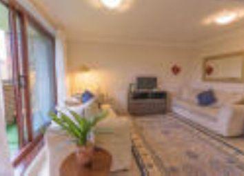 Thumbnail 2 bed flat to rent in Morley Road, Farnham
