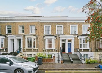 Thumbnail 3 bedroom detached house to rent in Poole Road, London
