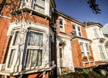 Thumbnail 1 bed flat for sale in Forest Drive West, London