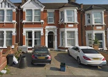 Thumbnail 5 bed terraced house to rent in Mayfair Avenue, Cranbrook, Ilford