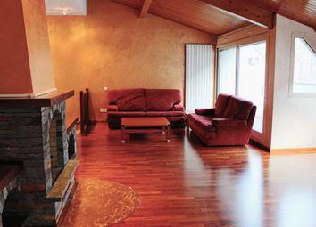 Thumbnail 3 bed duplex for sale in Escaldes, Escaldes, Andorra