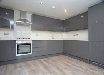Thumbnail 2 bed flat to rent in Palmera House, 270 Field End Road, Ruislip, Middlesex