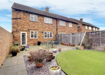 2 bed maisonette for sale in Bury Avenue, Hayes UB4