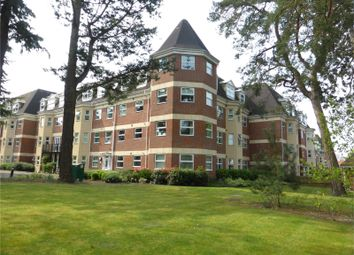 2 bed flat for sale in Elmhurst Court, Heathcote Road, Camberley, Surrey GU15