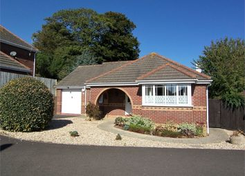 Thumbnail 3 bed detached bungalow for sale in Ryalls Court, Seaton