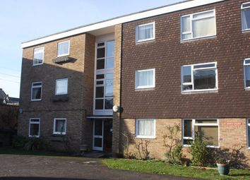 Thumbnail 2 bed flat to rent in Friary Lane, Salisbury