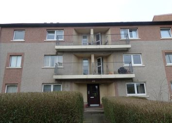 Thumbnail 2 bed flat to rent in Kinfauns Drive, Drumchapel, Glasgow