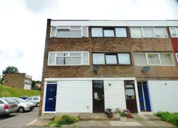 Thumbnail 3 bed property to rent in Prospect Row, Chatham