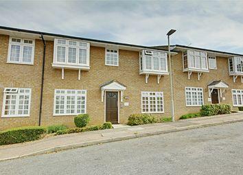 1 bed flat for sale in Nursery Fields, Sawbridgeworth, Hertfordshire CM21