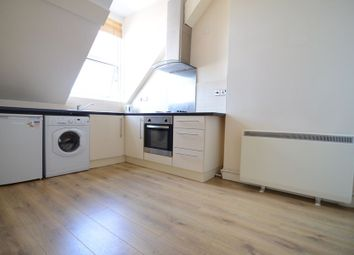 Thumbnail Property to rent in Lynchford Road, Farnborough