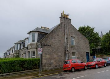 Thumbnail 4 bed semi-detached house to rent in Lilybank Place, Kittybrewster, Aberdeen