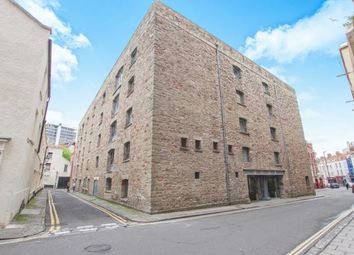 Thumbnail 2 bed flat for sale in Protheroes House, Hobbs Lane, Bristol