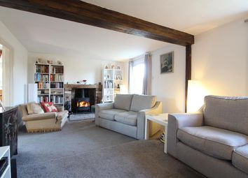 Thumbnail 3 bed detached house for sale in Front Road, Woodchurch, Ashford