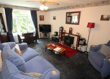 Thumbnail 1 bed flat for sale in Worcester Road, Bootle